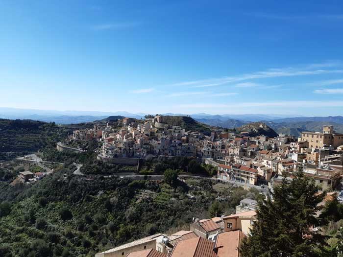 sicilie-dorp