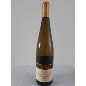 Alsace-2013-Vieilles-Vignes-Gewurztraminer-cp