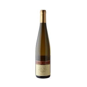 Riesling Meuhlforst Vieilles Vignes 2017-cp