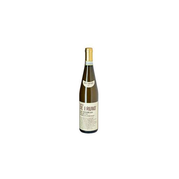 Soave-superiore-DOCG-Monte-san-Piero-BDS-10095