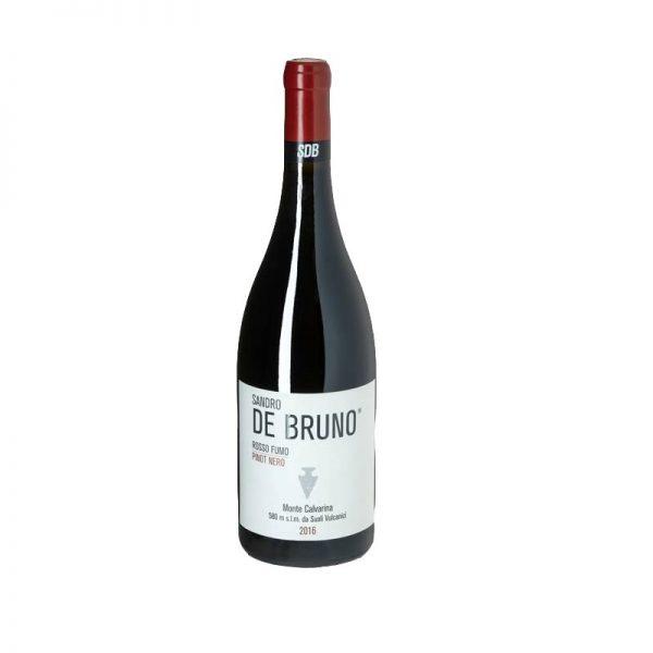 de-bruno-rosso-fumo-pinot-nero-monte-calvarina-cp