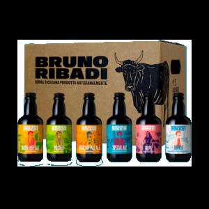 bieren-productfoto-welkomaantafel