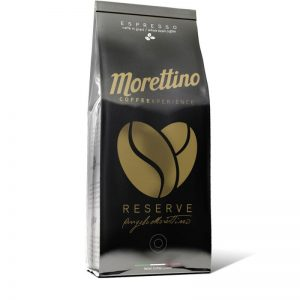 100% arabica koffiebonen
