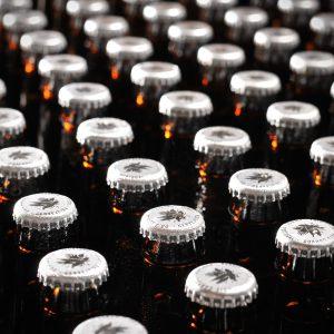 Dois Corvos Cervejeira